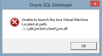 oracle client