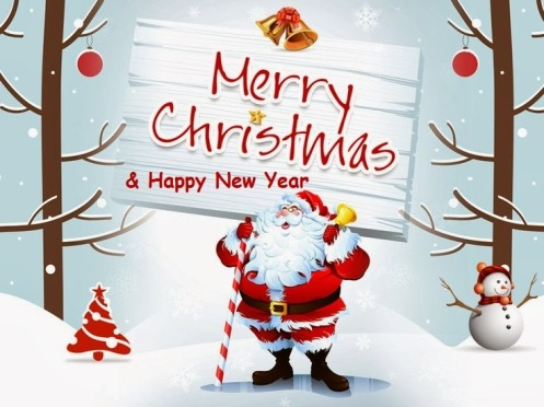 Merry-Christmas-Images-Free-Download-1